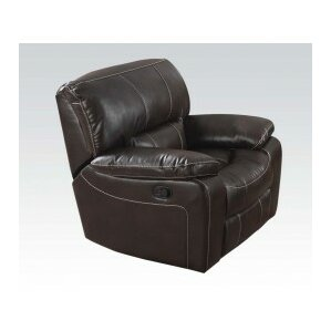 Kimberly Manual Recliner by AC..