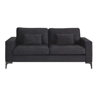 Austin Standard Sofa by Tommy Hilfiger