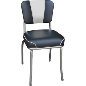Retro Home Side Chair Richardson Seating