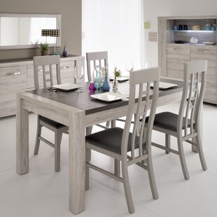 Dining Tables Extendable Chairs
