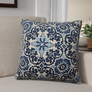 Indoor / Outdoor Pillow Sets Throw Pillows You\'ll Love | Wayfair
