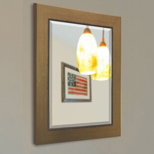 Great choice Doylestown Wall Mirror By Darby Home Co