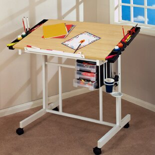 Looking for Deluxe Drafting Table By Offex