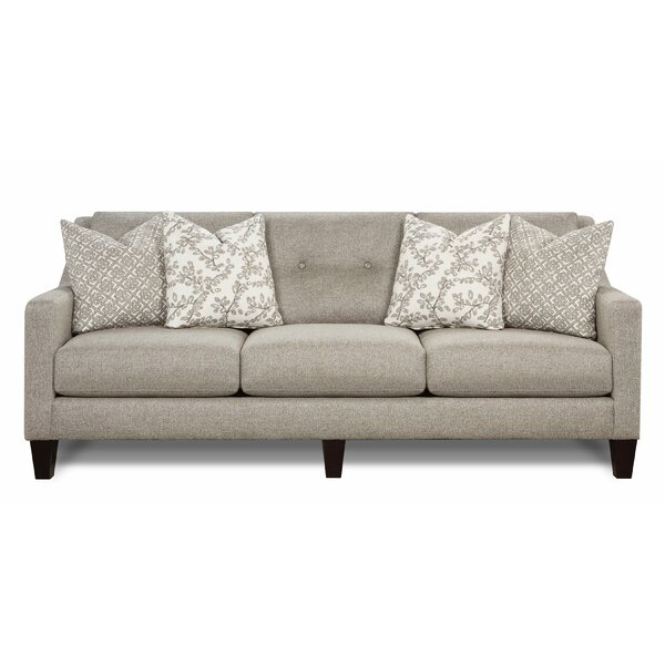 Shildon Sofa by Gracie Oaks