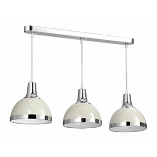 nordic simple orb clear glass pendant lighting. Save Nordic Simple Orb Clear Glass Pendant Lighting
