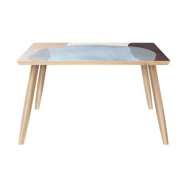 Farner Coffee Table By Corrigan Studio