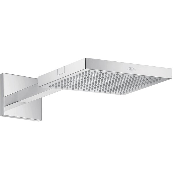 Axor Starck Rain Shower Head By Hansgrohe