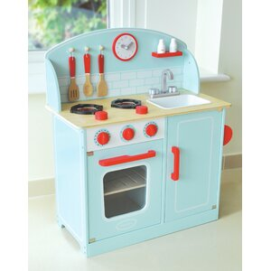 Lynton Kitchen