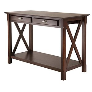 Xola Console Table by Luxury H..
