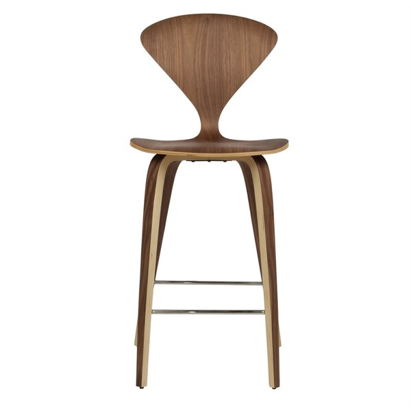 29 Bar Stool by PoliVaz