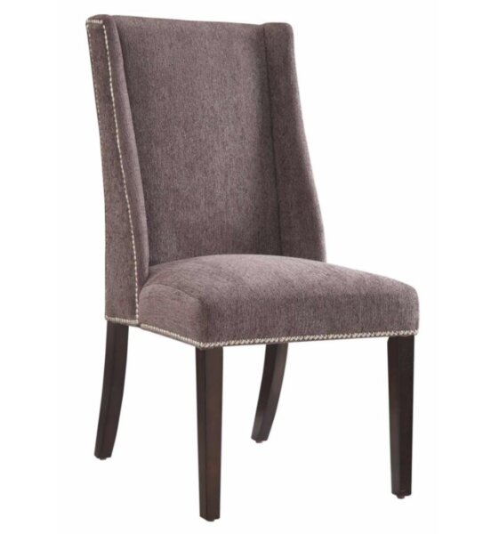 Chalgrave Side Chair (Set of 2) by House of Hampton