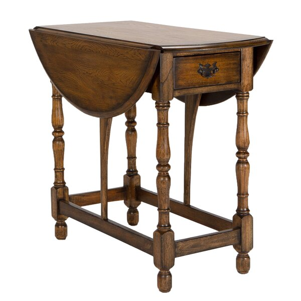Oxford Road Table By Manor Born Furnishings