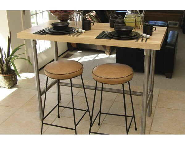 Looking for Prep Table With Wood Top By A-Line By Advance Tabco 2019 Sale