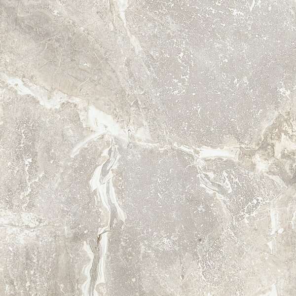Vienna 13 x 13 Porcelain Field Tile in Hayden by Emser Tile