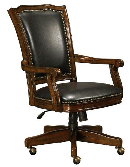 Roxbury Club Chair by Howard Miller®