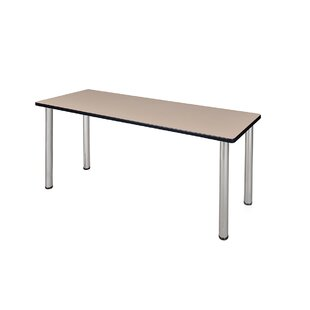 Reviews Leiser Training Table By Symple Stuff