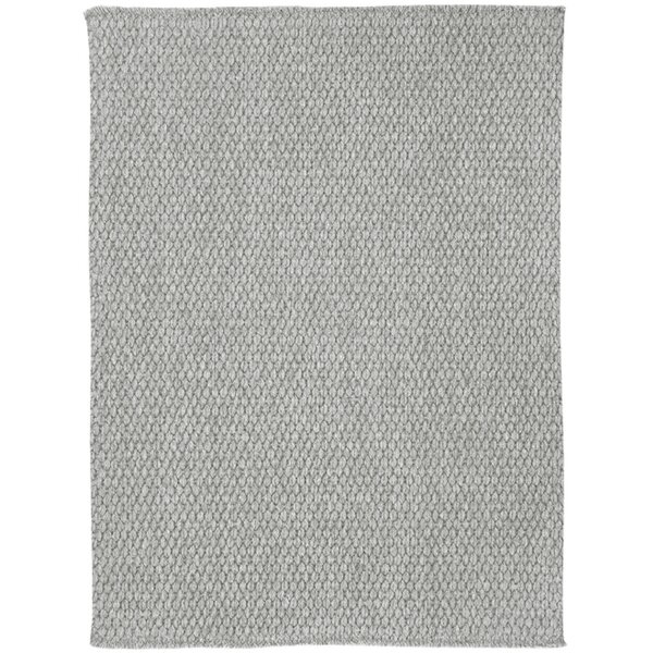 Lawson Steel Rug by Capel Rugs