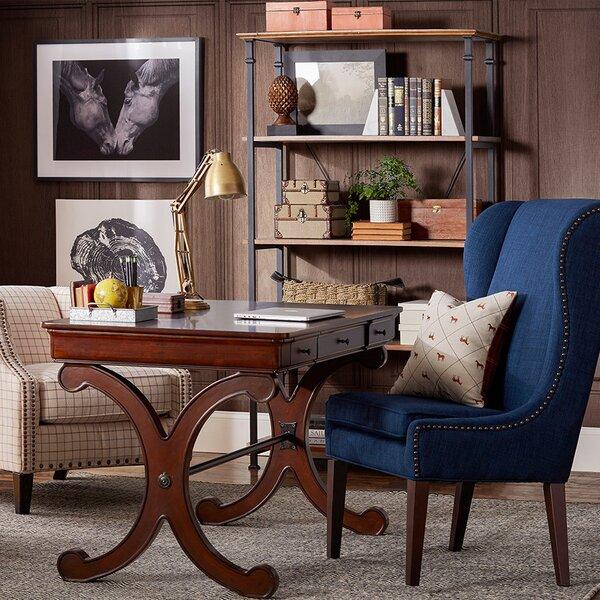 Home Office Furniture. Furniture   Joss   Main