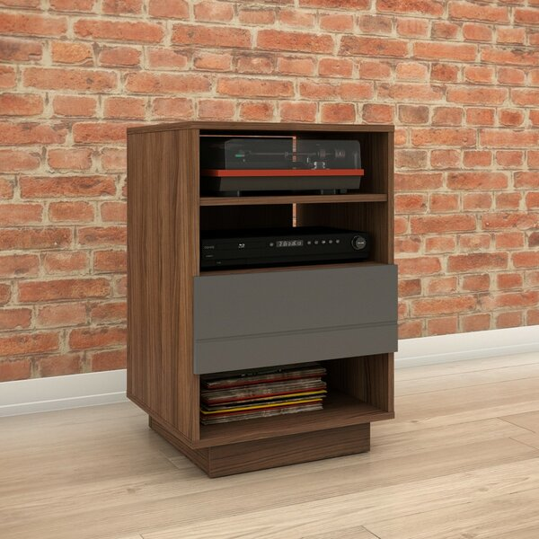 Guilherme Audio Cabinet By Wrought Studio