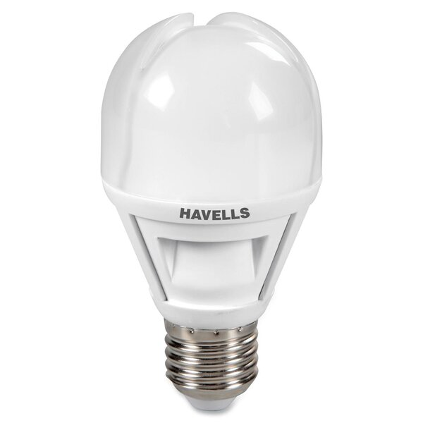 12W LED Light Bulb by Havells