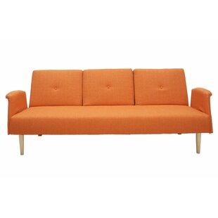 Guiterrez Convertible Sofa