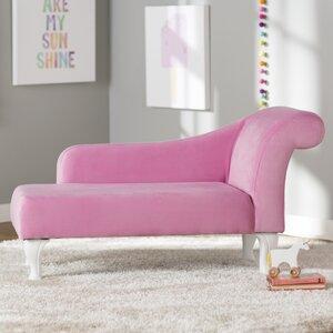 fauteuils pour enfants. Black Bedroom Furniture Sets. Home Design Ideas