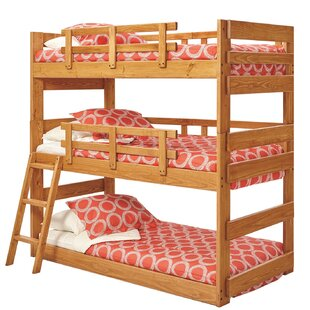 Adult Triple Bunk Beds Wayfair
