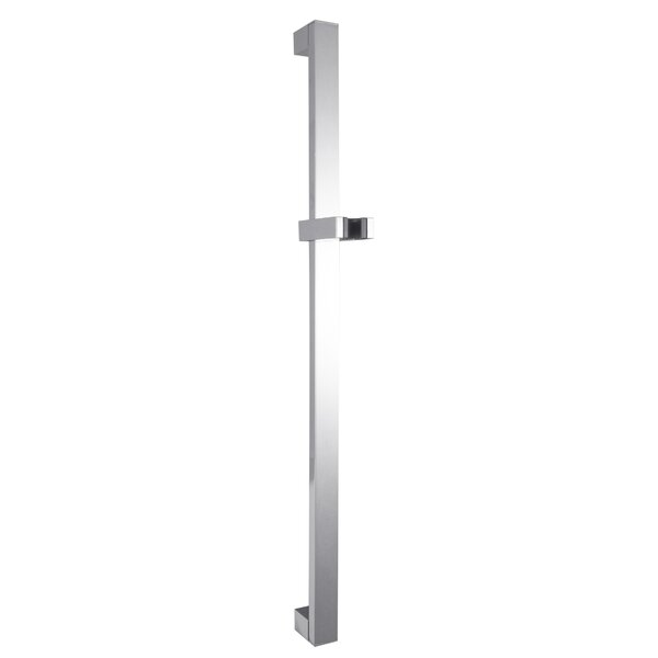 Shower Elevator Rack by UCore
