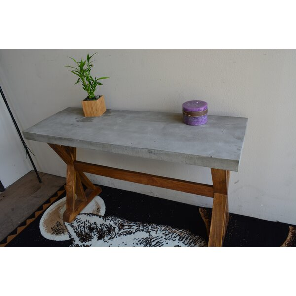 Atencio Console Table By Foundry Select