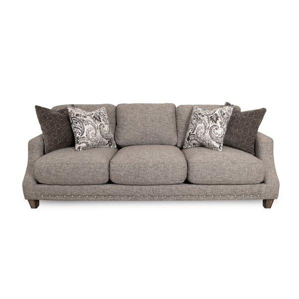 Kearny Sofa by Darby Home Co