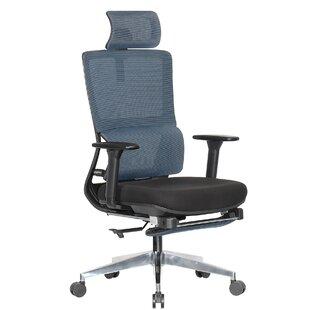 Malachy Ergonomic Mesh Task Chair