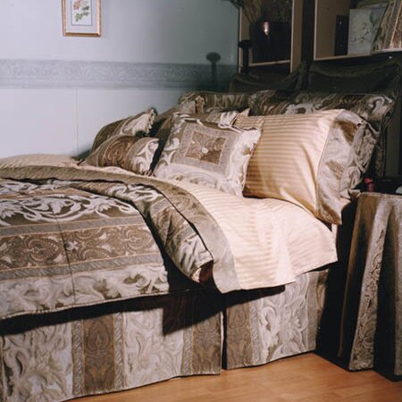 Lexington Comforter by Charister
