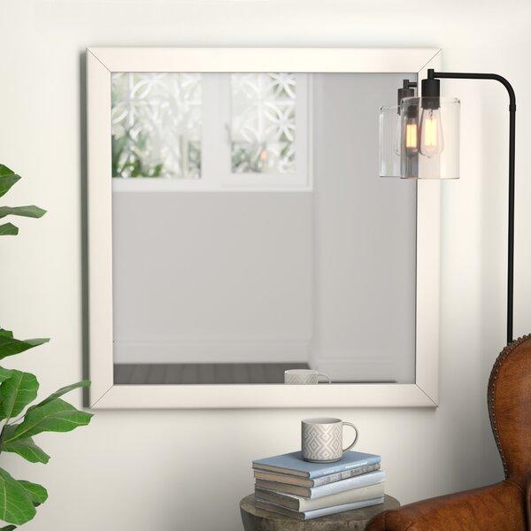 Skylar Bathroom/Vanity Mirror by Viv + Rae