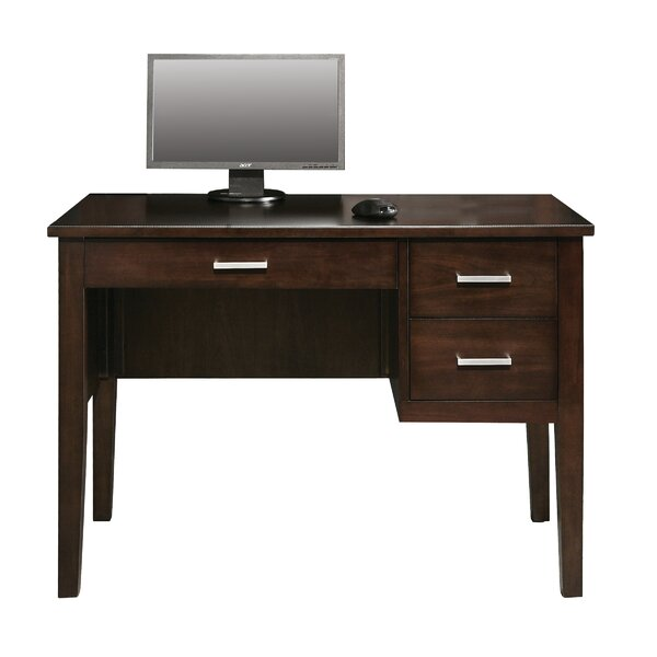 Eaton Computer Desk by Darby Home Co