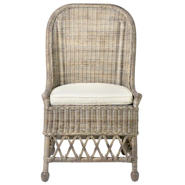 Eastham Side Chair by Birch Lane Heritage Birch Lane™ Heritage