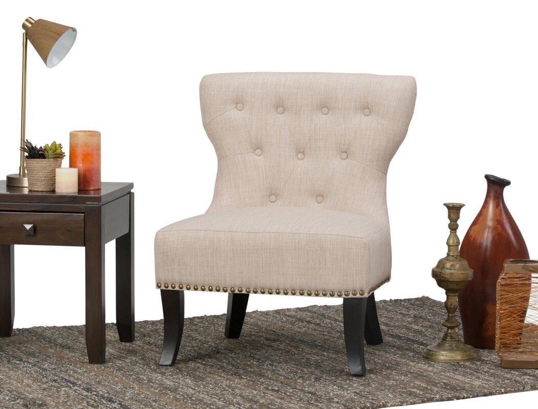 100 international furniture kitchener best 100 images  : KitchenerSlipperChair from 107.191.42.189 size 1052 x 800 jpeg 123kB