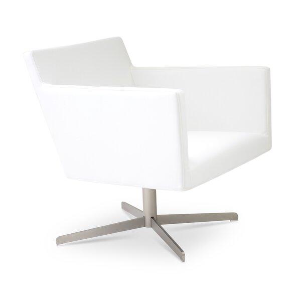Harput 4-Star Chair by sohoConcept