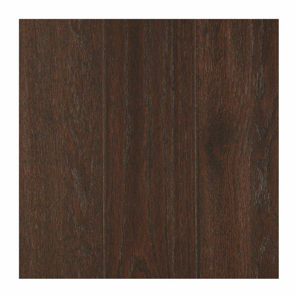 Mannington Mayan Pecan Hardwood Flooring: Explore Our Mayan Pecan 5 Engineered Copaiba Hardwood