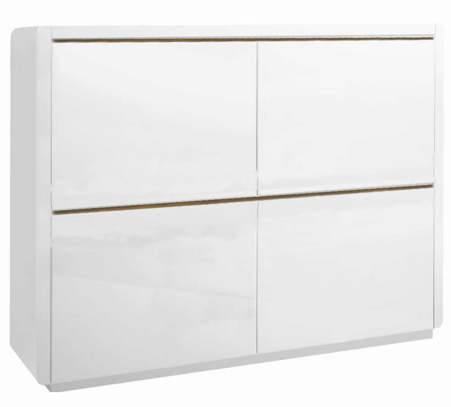 Phoenix Group Highboard Prana Bewertungen