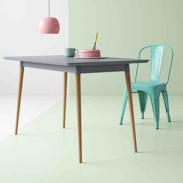 Oakden Dining Table by Hashtag Home