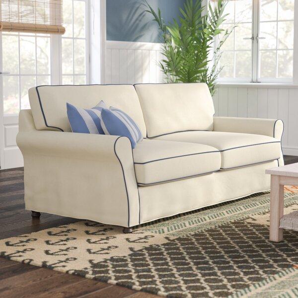 Sofa by Breakwater Bay