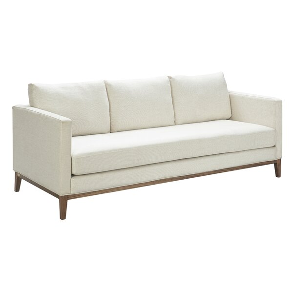 Guilford Sofa By Tommy Hilfiger