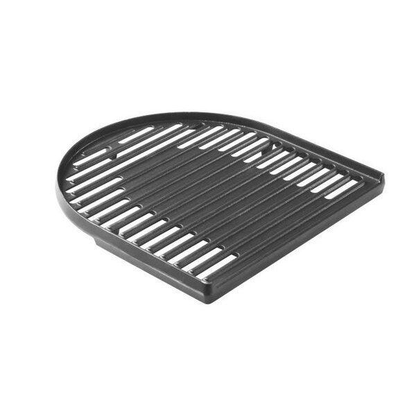 Roadtrip Grill Rack by Coleman