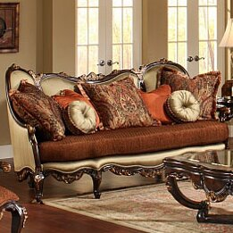 Online Shopping Clearbrook Loveseat by Fleur De Lis Living by Fleur De Lis Living