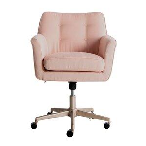 Exceptional Serta Ashland Mid Back Desk Chair