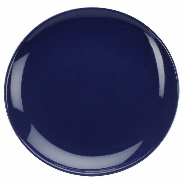 Color & Living 10.25 Dinner Plate (Set of 4) by Om