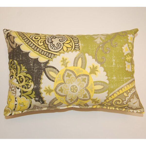 Peruvian Pillow   Wayfair