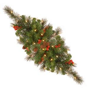 christmas centerpieces you'll love | wayfair