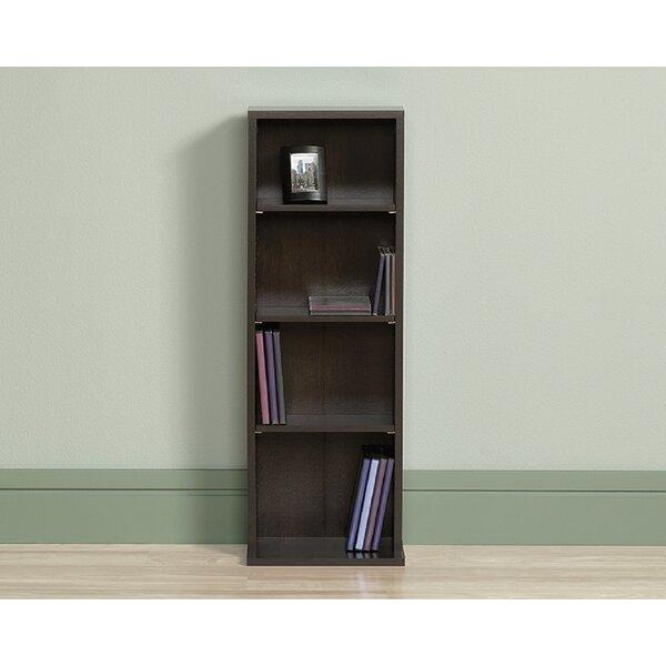 Discount Media Shelf
