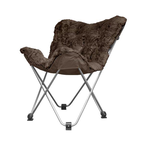 Butterfly Chair by Idea Nuova